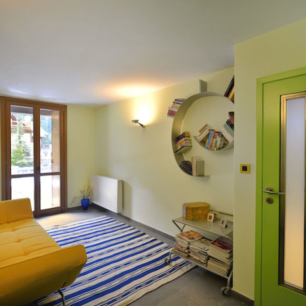 Parnassos-Villa-GroundFloor-Green-Bedroom-002
